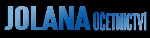 jolanaucetnictvi.cz Logo
